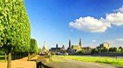 Чехия Три счастливых дня Краков, Прага + Дрезден