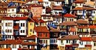 Балканская изюминка...Белград+София