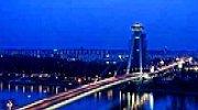 Мелодичный уикенд! 2 дня в Вене, Зальцкаммергут + Краков, Брно!