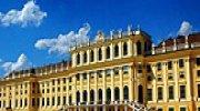 Чехия Пражская конфетка Прага, Карловы Вары, Замок Штейнберг, Дрезден + Вена!