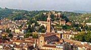 Италия Знакомство с Казанова! Вена + Венеция