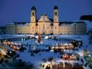 Секреты вкуса: Германия, вся Швейцария и Австрия!!!