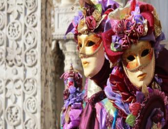 Италия Рим! Все только начинается... Флоренция + Венеция