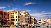 Венгрия Спешим в Рим! + Венеция!