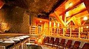 Чехия Швейцарские каникулыEuropa Park ! Цюрих ! Женева !