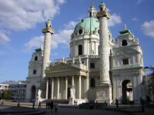 Венгерский шарм + Вена
