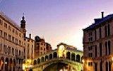 Италия Секрет вечности... Рим + Неаполь и Венеция