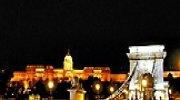 Скажем «чииииз» в Италии: Флоренция + Рим + Венеция