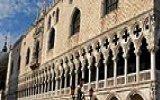 Испания Солнечный поцелуй БарселоныБарселона + Ницца + Венеция