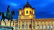 Италия Два счастливых смайлика: Париж и Рим + Лазурный берег!