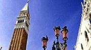 Испания Два полюса страсти!Париж ! Мадрид ! Барселона + Венеция !