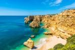 Влюбленные в СолнцеИспания и ПортугалияМилан, Мадрид, Лиссабон, Порту, Синтра, мыс Рока + Барселона!