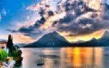 Испания Оставь мне мое сердце, Португалия...Отдых на море на побережье Коста дель Соль и Серебрянном берегу Атлантического океана !