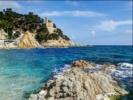 Апельсиновый рай:отдых на побережье Испании и Франции!!!