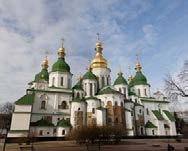Украина Tour Kyiv - Lviv