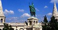 Идеальное трио:Прага, Мюнхен, Вена!