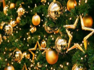 Чехия Рождественские выходные в Праге