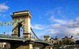Италия Сто причин любить Италию,и первая – Рим. Флоренция и Венеция.