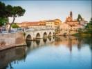 Индивидуальная программа тура по Италии: Римини