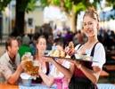 Две пивные столицы Европы - Мюнхен и Прага