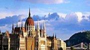 Венгрия SPO.Концерты мировых звезд в Будапеште