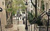 Очарование старого ПарижаПакет «Рандеву»