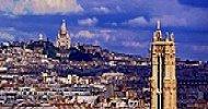Франция Очарование старого ПарижаПакет «Рандеву»