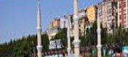 Болгария Сказка про Восток! (Авиа тур)
