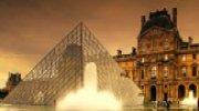 Франция Неделька в ПарижеПакет «Рандеву + Нормандия»