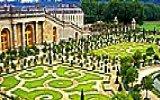Франция Неделька в ПарижеПакет «Париж и замки Луары»