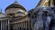 Любящее сердце Италии