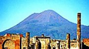 Италия Любящее сердце Италии