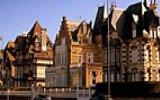 Франция Романтические сны о ПарижеПакет Рандеву + Нормандия