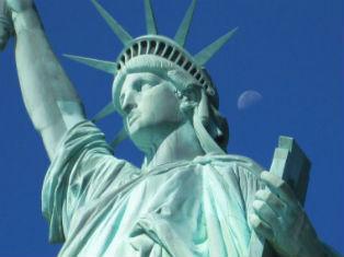 США США И КАНАДА: ЛУЧШЕЕ НА ВОСТОЧНОМ ПОБЕРЕЖЬЕ