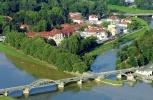 Летний отдых в Словакии! Авиа тур