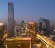 ГРУППОВОЙ ТУР Пекин – наследие Поднебесной