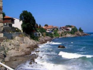 Болгария Спец предложение по лучшим отелям Болгарии 14 ночей!