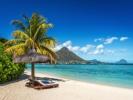 Маврикий - отдых по раннему бронированию