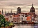 Уикенд в Европе! Краков, Прага, Вена, Будапешт