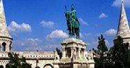 Идеальное трио:Прага, Мюнхен, Вена