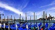 Италия Незабываемый уикенд: Вена, Рим и Венеция