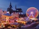 Нидерланды. I♥amsterdam