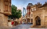 Азербайджан: Вчера, Сегодня, Завтра!