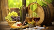Винный Тур по Азербайджану: все экскурсии и дегустации вин в стоимости тура !!!
