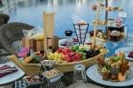 Кулинарный Тур в Азербайджан: экскурсии в стоимости тура !