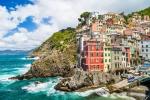 Праздничная Италия на День Независимости