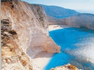 Роскошный отдых на Сардинии