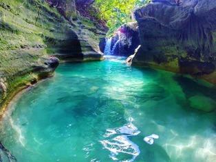 Топ 5 островов Филиппин