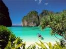 Встречай осень на берегах Таиланда