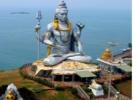 Культура Индии + пляжи Гоа